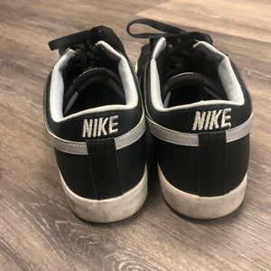 Nike Shoes - Men's Nike Classics